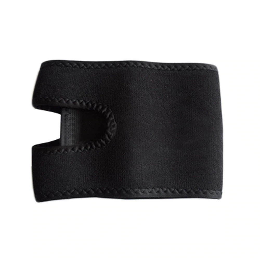 CXZD 1Pair Neoprene Women`s Arm Control Shapers WeightLoss Anti Cellulite Sauna Arm Pad Slimming Trimmer Arm Shapers Sleeve Belt (7)