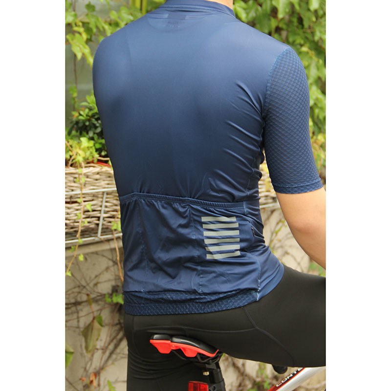 Ykywbike 2019 homens de manga curta camisa de ciclismo mtb jersey bicicleta clothing respirável de alta qualidade camisa de bicicleta tricota ciclismo pará hombre