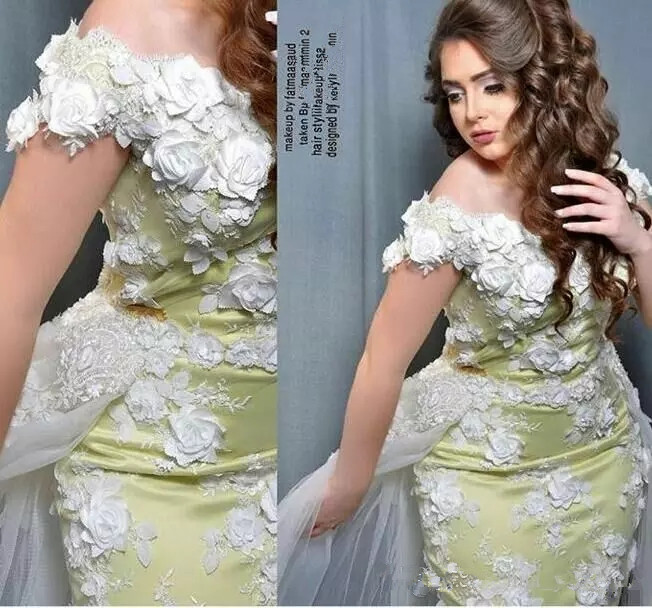 sage-green-sheath-prom-dresses-2016-3d-floral-appliques-over-lace-appliques-and-ivory-tulle-overskirts-off-the-shoulder-v-neck-party-gowns.webp (1)_