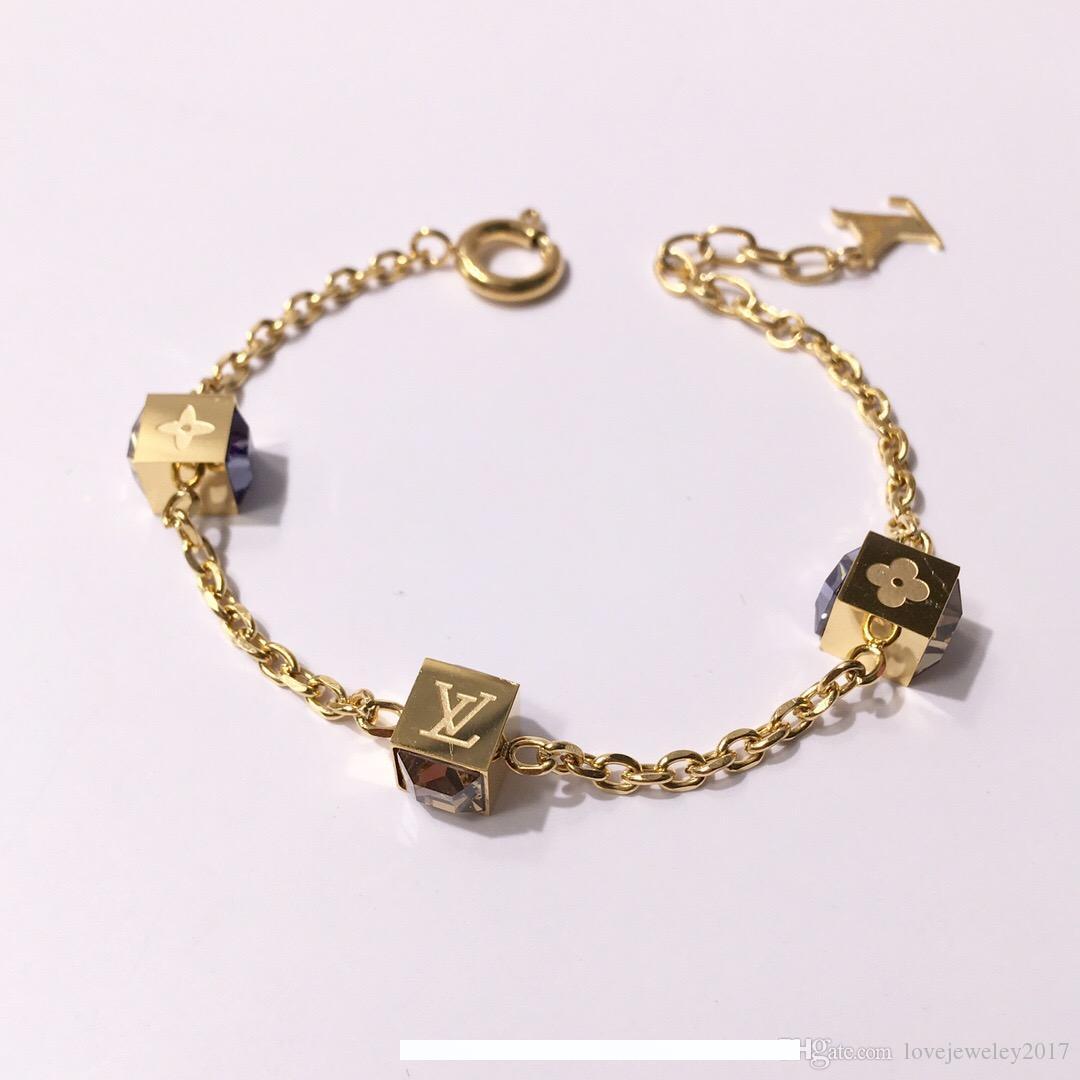 oro 2-piezas noble Caja de regalo con llanta en rs style como llavero