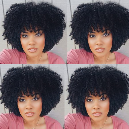 Discount Black Hair Styles Bobs Black Hair Styles Bobs 2020 On Sale At Dhgate Com