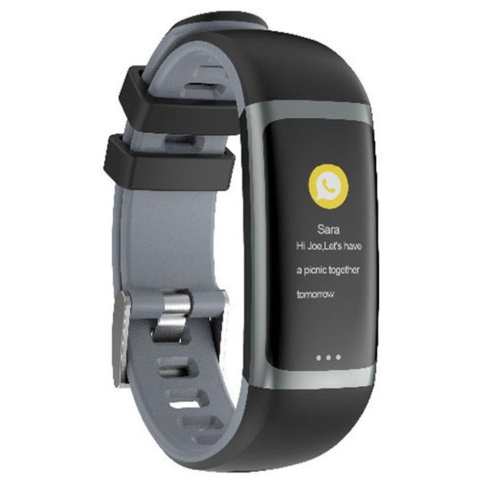 smart watch wristband health heart rate xiaomi mi band 3 (21)