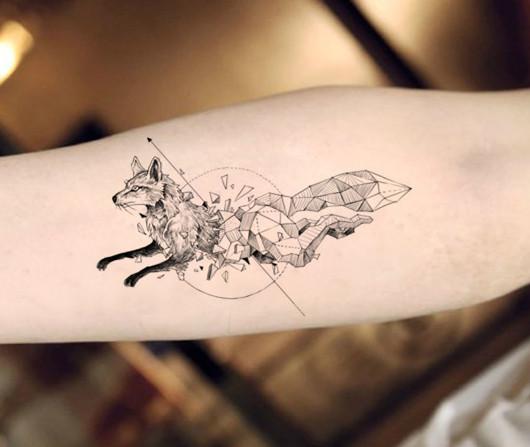 Waterproof-Temporary-Fake-Tattoo-Stickers-Sexy-Cool-Black-Grey-Geometric-Fox-Animals-Design-Body-Art-Makeup.jpg_640x640