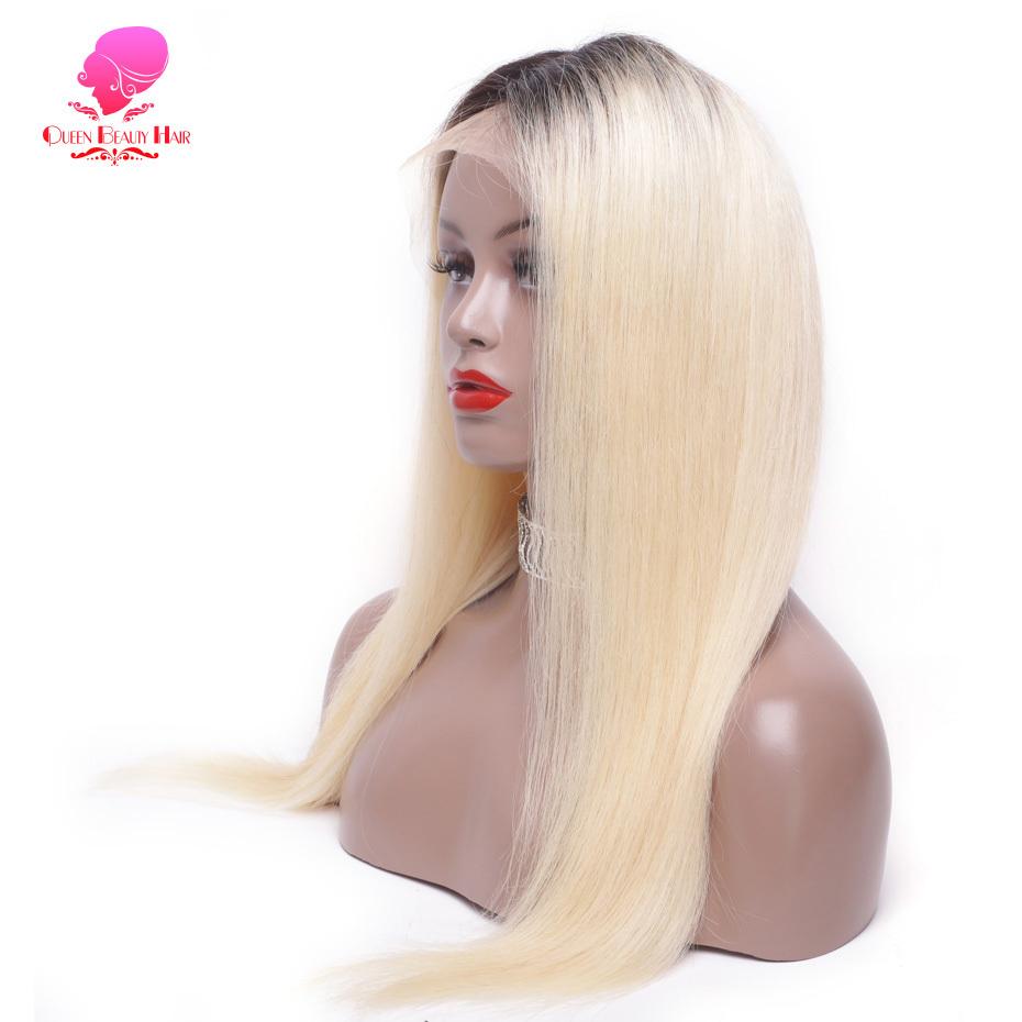 1B 613 lace wig (14)