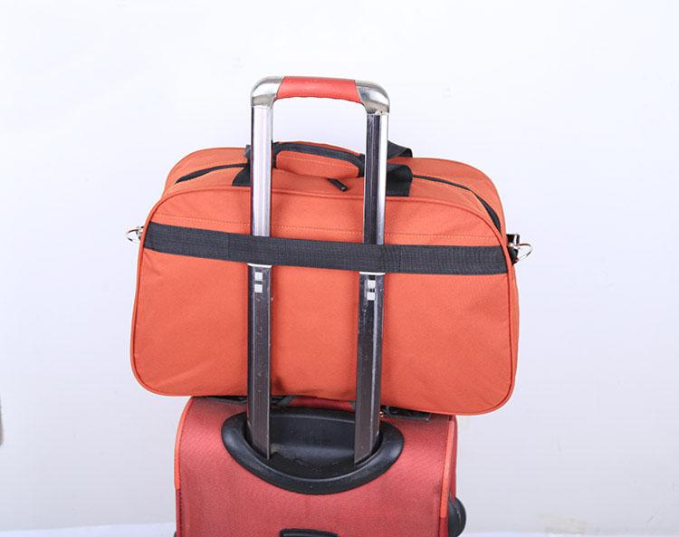 women travel bag 6