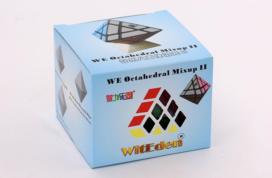 WE-8-MixupII-Plus-01