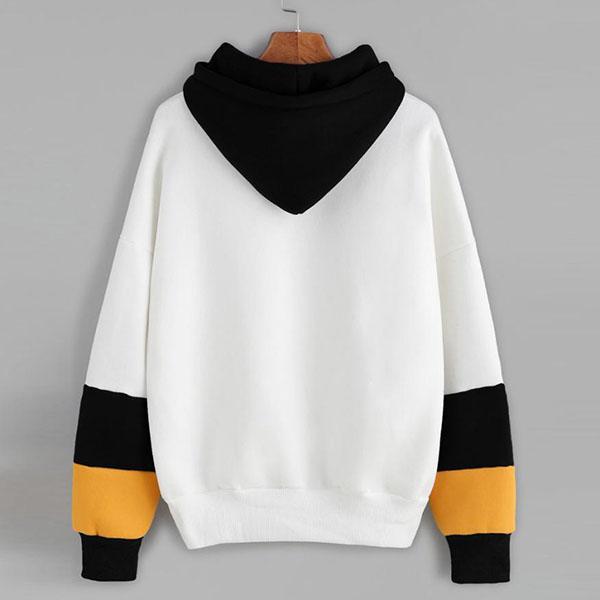 2018 Fashion women hoodies (19)