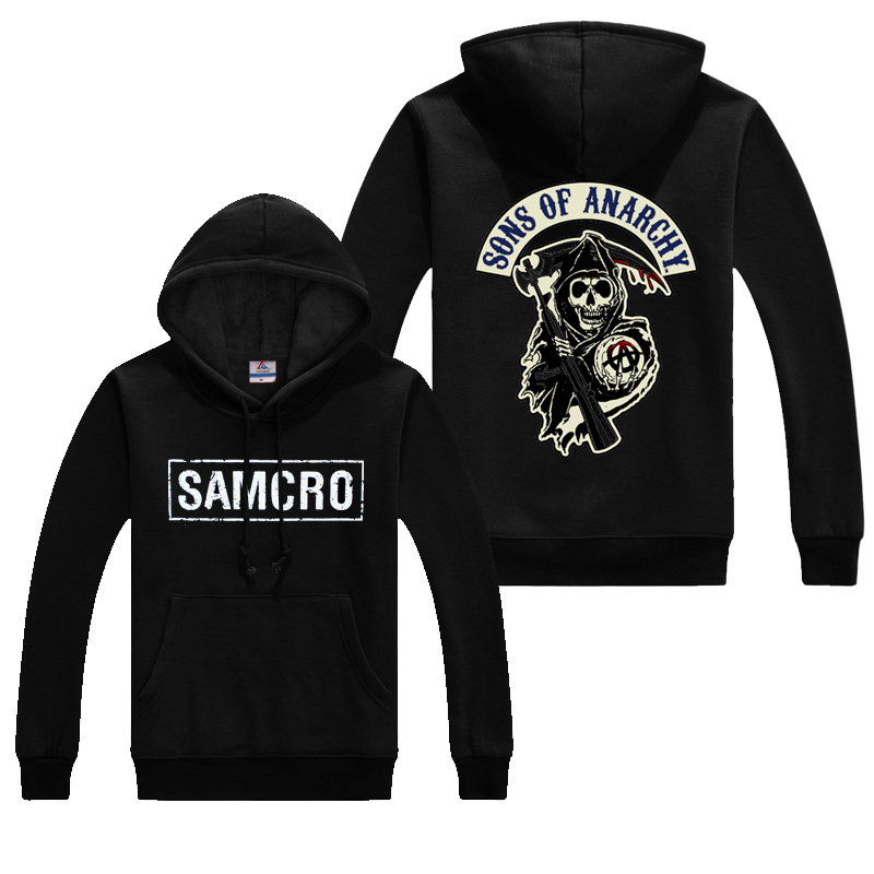 SOA-Sons-of-anarchy-the-child-new-Fashion-SAMCRO-Men-Sportswear-Hoodies-Male-Zipper-Casual-Sweatshirt(4)