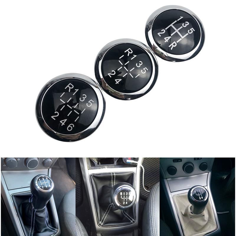 Genuine New VAUXHALL 2.0 BADGE Opel VXR Astra H /& Zafira B /& Vectra /& C /& Antara