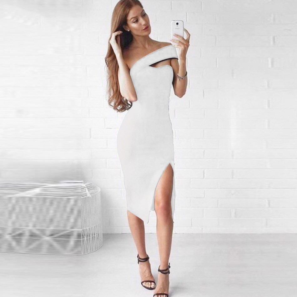seamyal-sexy-one-shoulder-women-bandage-dress-2