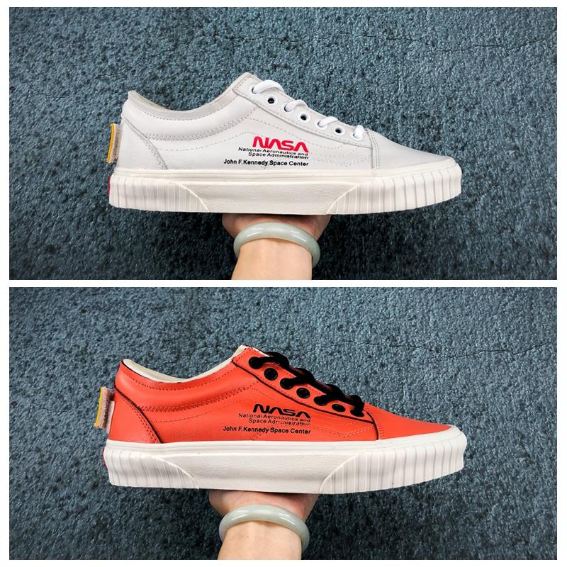 Wholesale Van Shoes - Buy Cheap in Bulk