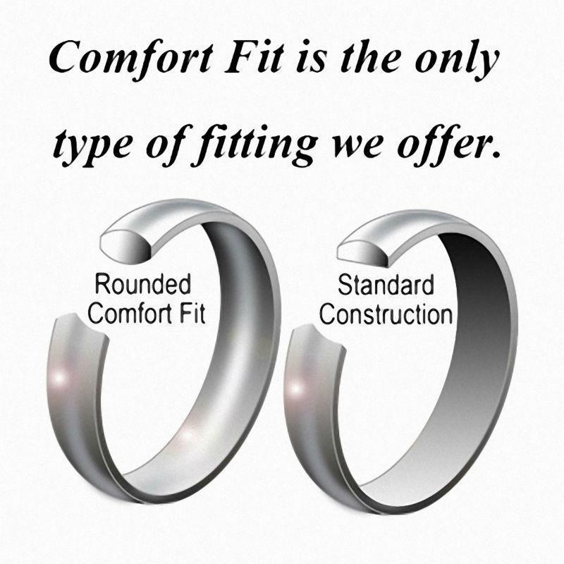 Queenwish-Queenwish-Jewelry-Ring-comfort-fit-Cobalt-Free-Hypoallergenic