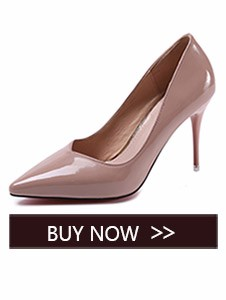 Thin-heel-pumps-2018.04.24_07