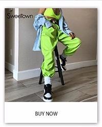 4 streetwear pants
