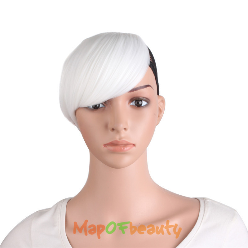 wigs-wigs-nwg0he60943-wh2-4
