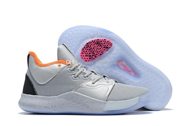 b71b5c321c51 ... Hot Paul George Pg 3 3s Pg3 Ts Gs Id Ep Palmdale Iii Basketball Shoes  Cheap ...