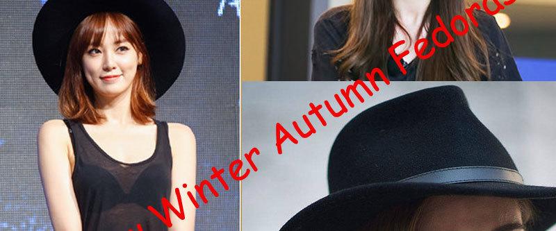fashion-fedoras-hats_03