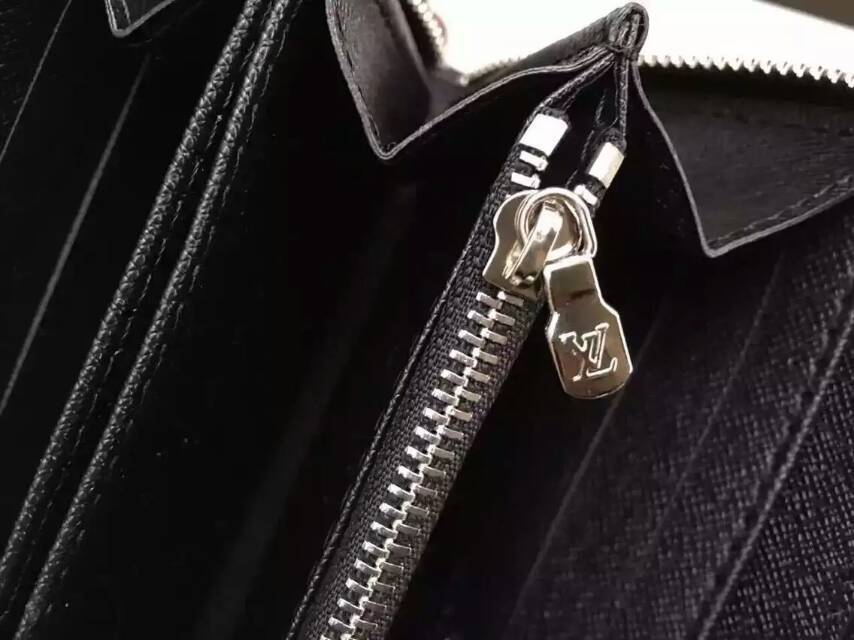 2020 women New Fashion trend autumn multifunctional Long zipper wallets Soft comfortable material 060103