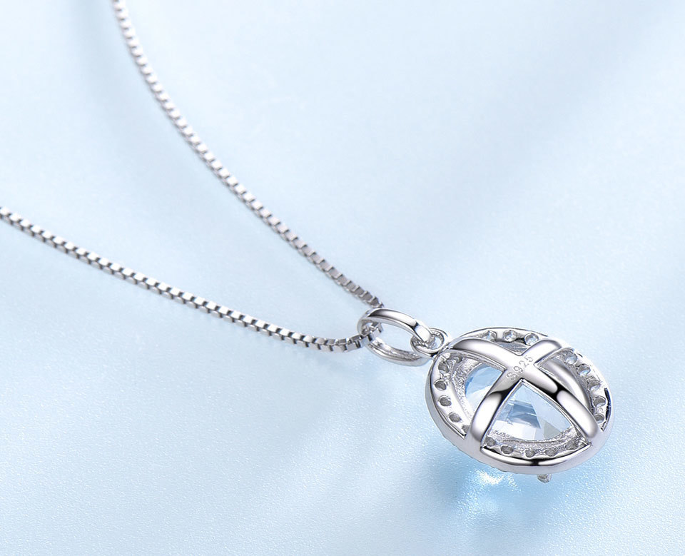 UMCHO-Sky-blue-topaz-925-sterling-silver-necklace-pendant-for-women-NUJ042B-1-pc_05