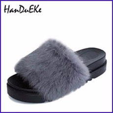 Woman-Fur-Flip-Flops-Platform-Open-Toe-High-Heels-Slippers-With-Fur-Ladies-Shoes-Woman-Sandalias.jpg_200x200