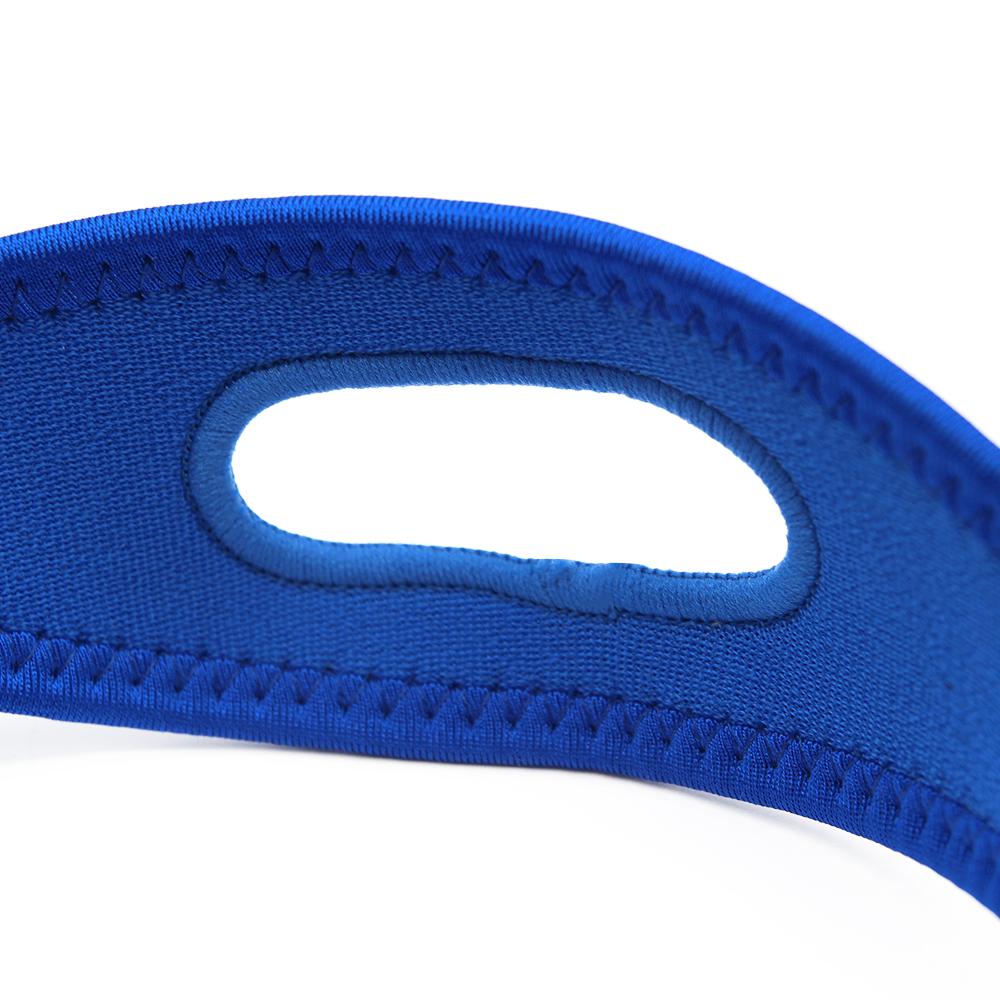 anti snoring belt (4)