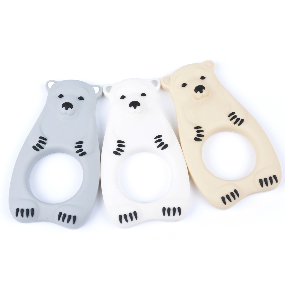 silicone-teether-1