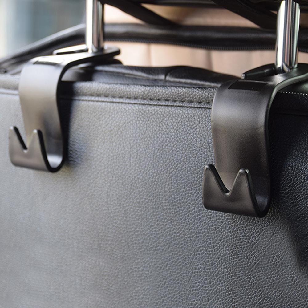 hooks for purses on wall.htm 2020 car back seat hooks holder for bag purse cloth grocer  2020 car back seat hooks holder for bag