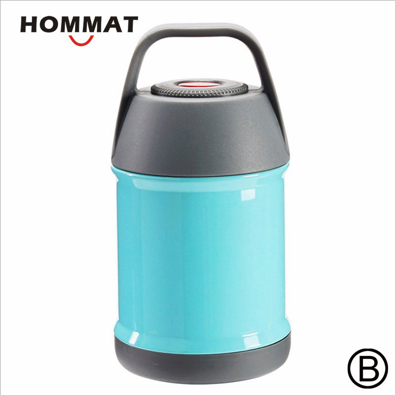 lunch box thermos (15)