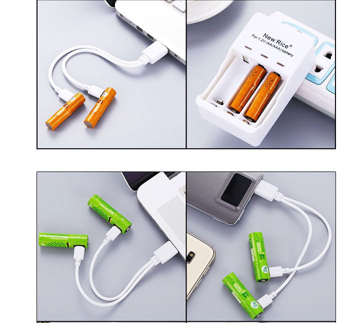 rechargeable-AA-Battery_05