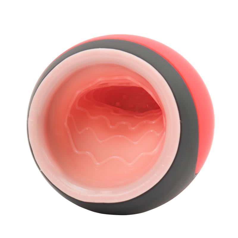 Masturbation cup (7)