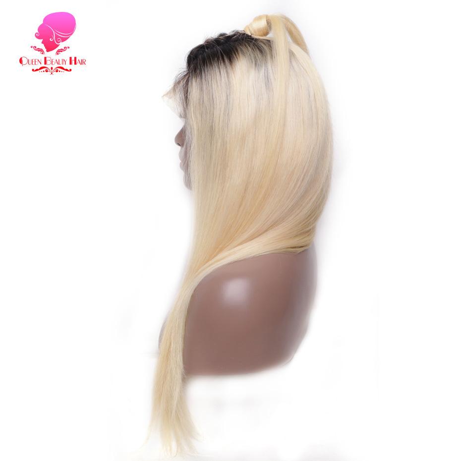1B 613 lace wig (9)