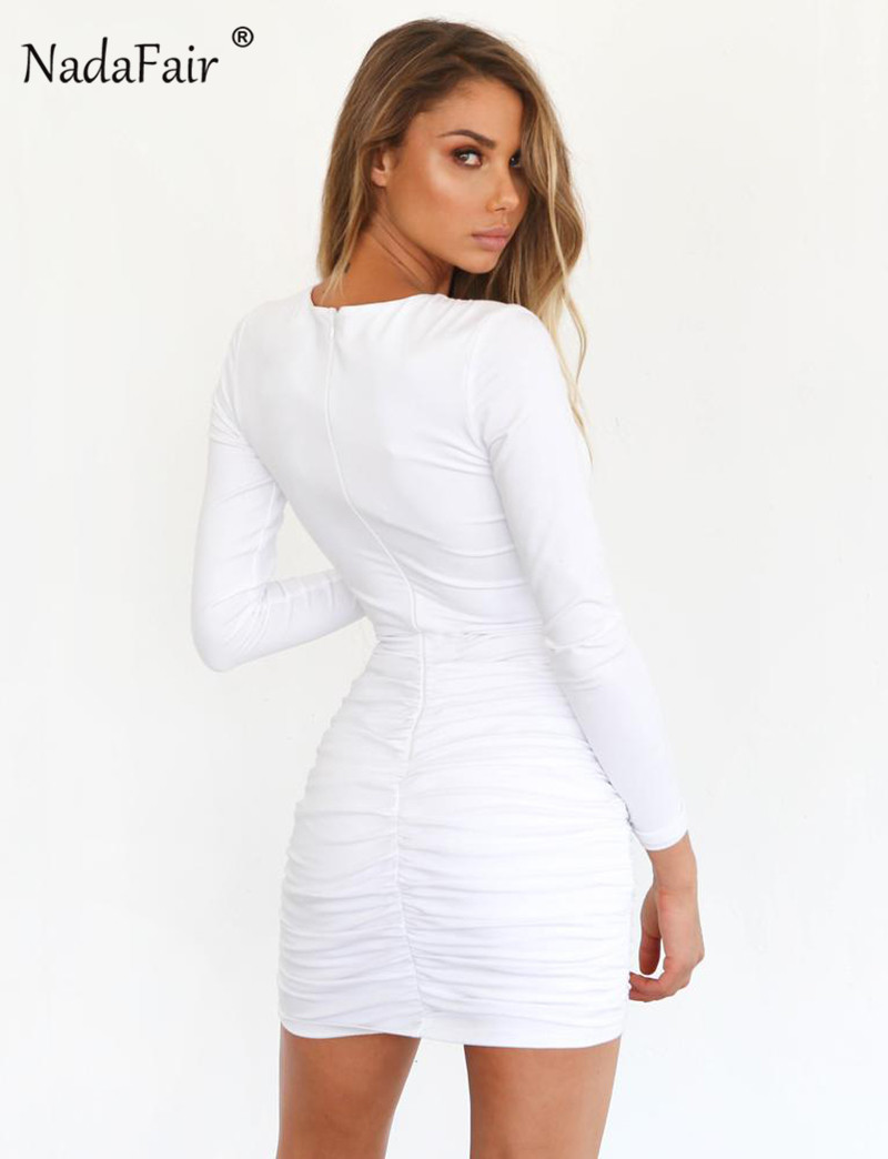 shopify_ce489debc63bf0ffce414407675653f7_sian-dress-white_1230x1230