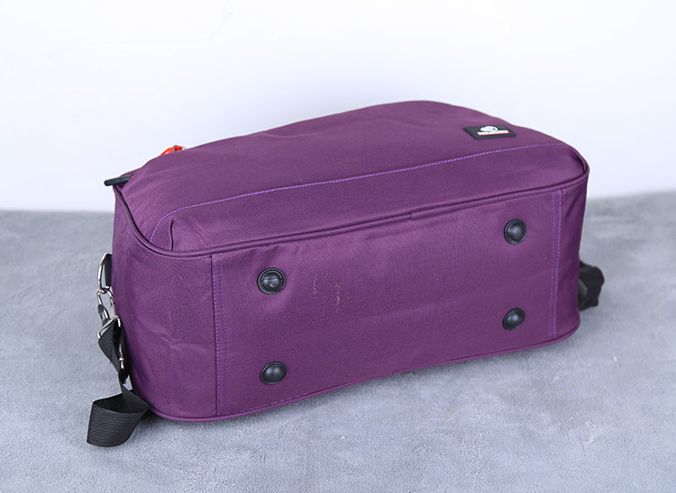 women travel bag 9