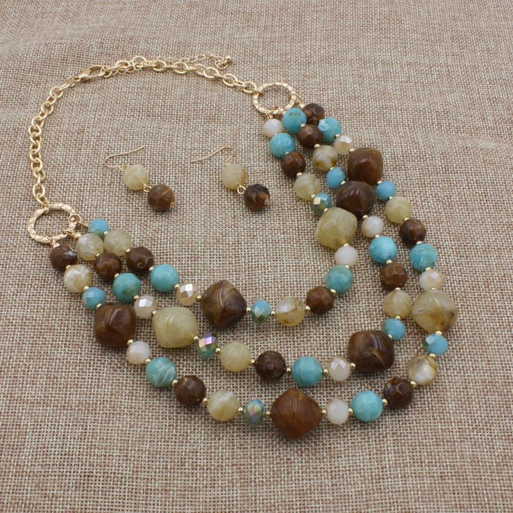 jewelry sets women (7)