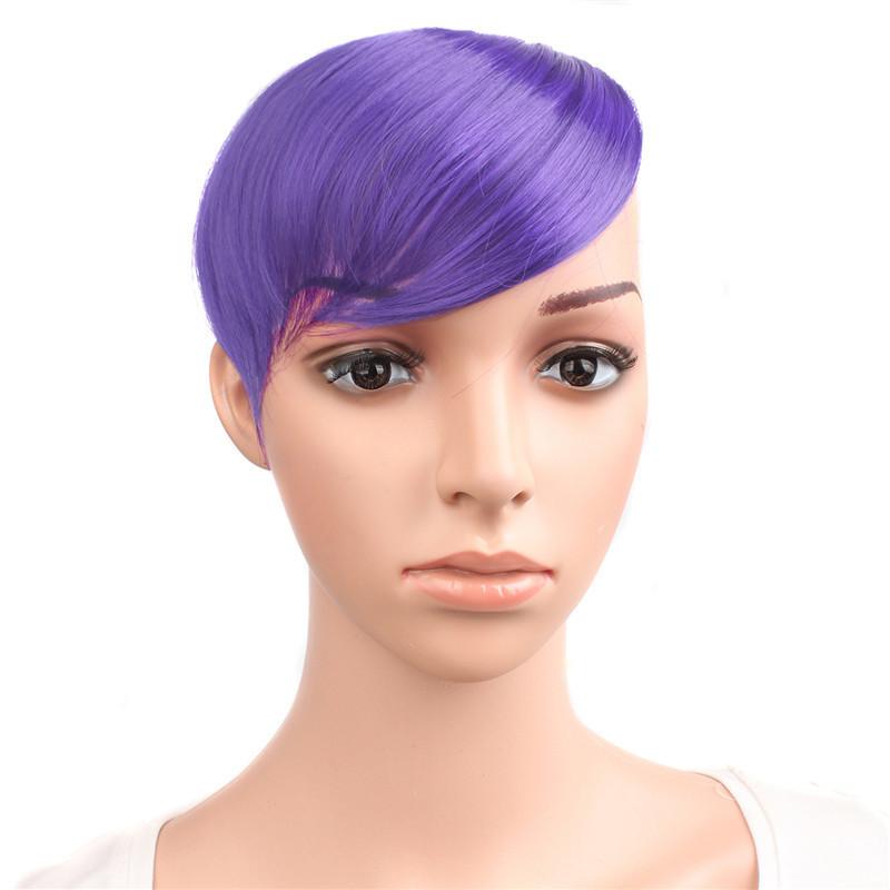 wigs-wigs-nwg0he60943-rp2-1