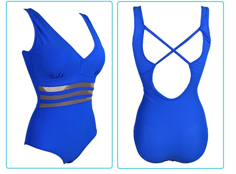 one-piece-swimsuit-ak5321_14