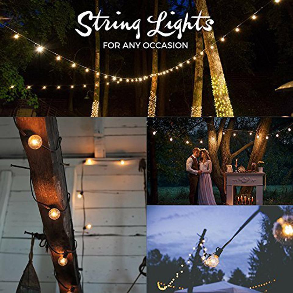 holiday string bulb (12)