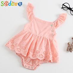 Sodawn-Europ-ischen-Und-Amerikanischen-Stil-2018-Sommer-Neue-M-dchen-Baby-Ha-Ha-Kleid-Baumwolle.jpg_640x640
