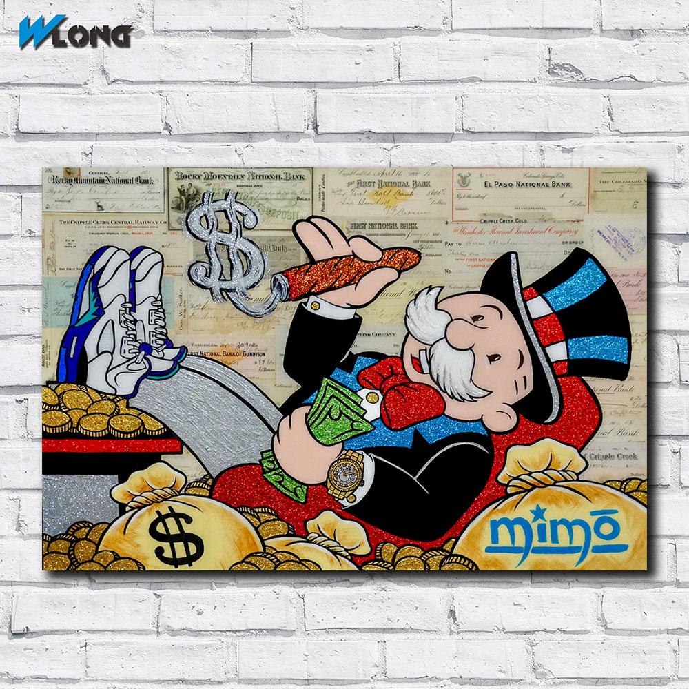 0 monopoly 2 105