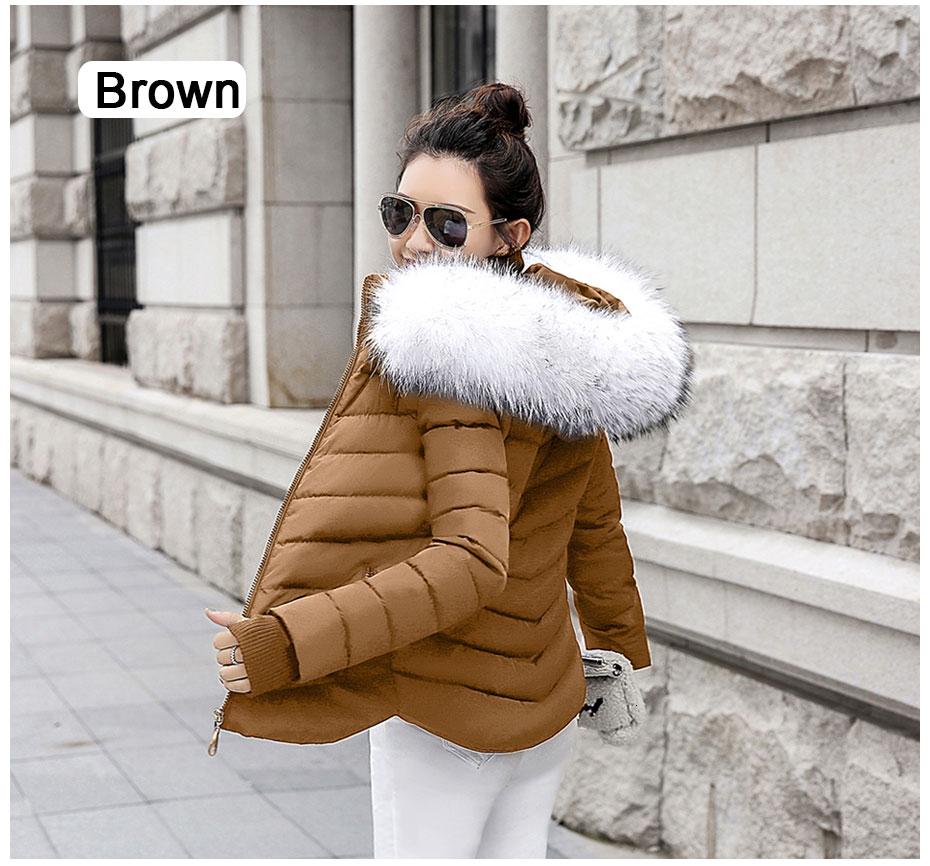 winter jackets women female coat jackets woman winter coat25