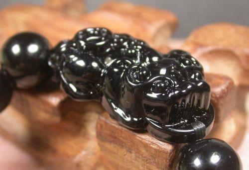 10pcs Gingembre 18 mm de Basket-Ball Shape Alliage boutons pressions Fit Snap Bracelet Collier