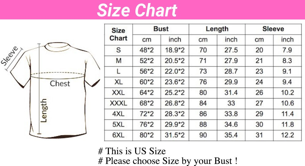 2019 Border Collie T Shirt Montana Gifts For Dog People And Dog Lovers  Gifts For The Dog Person T Shirt Man Tee Shirt Graphic Tshirt From