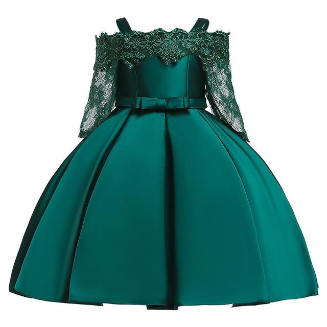 2019-Spring-Long-Sleeve-Costume-Flower-Girls-Dress-Elegant-Princess-Kids-Dresses-For-Girls-Clothes-Party.jpg_640x640 (3)