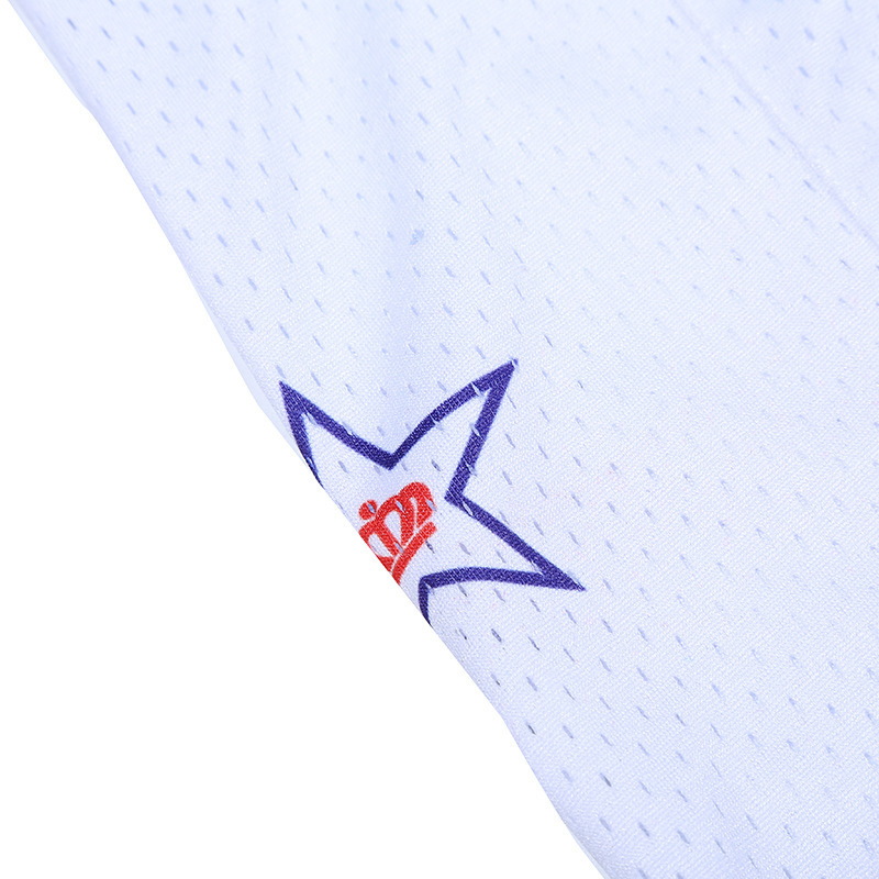 Dear2019 College Summer Student Motion Match Training Clothes Jersey Digital 3 Printing Easy Net Hole Basketball Vest
