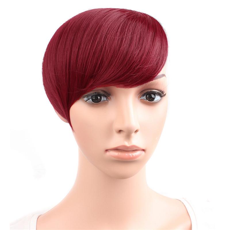 wigs-wigs-nwg0he60943-xr2-1