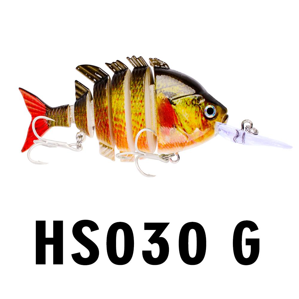 HS030G-SKU