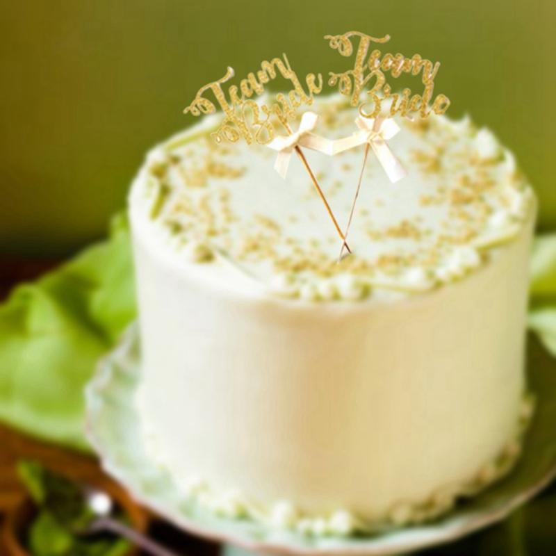 Discount Bridal Shower Cakes Cupcakes Bridal Shower Cakes Cupcakes 2020 On Sale At Dhgate Com