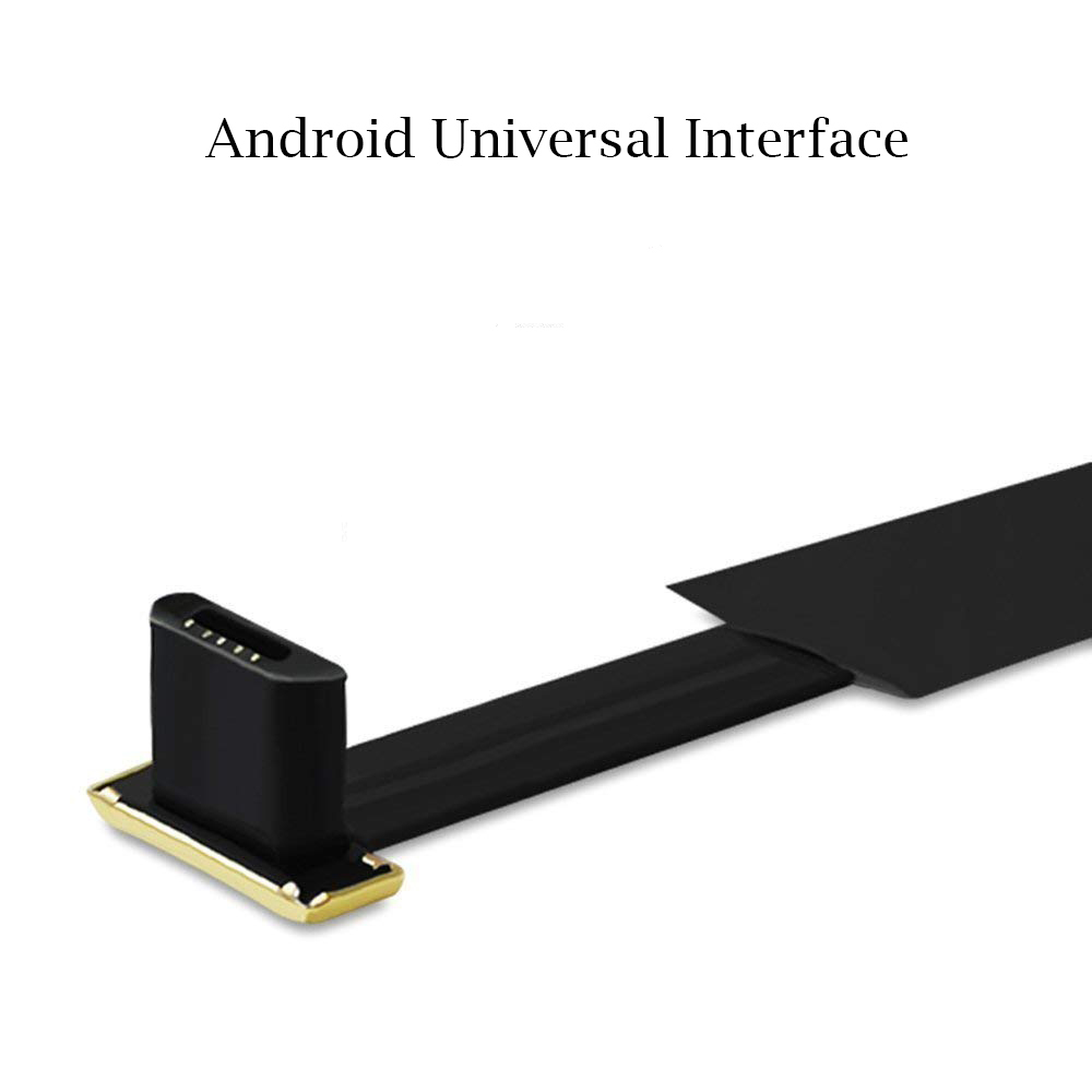 Ascromy-Universal-Wireless-Charger-Receiver-Micro-USB-Microusb-Qi-Standard-Charging-Recepteur-Pad-Module-For-Android-Cell-Phones (9)