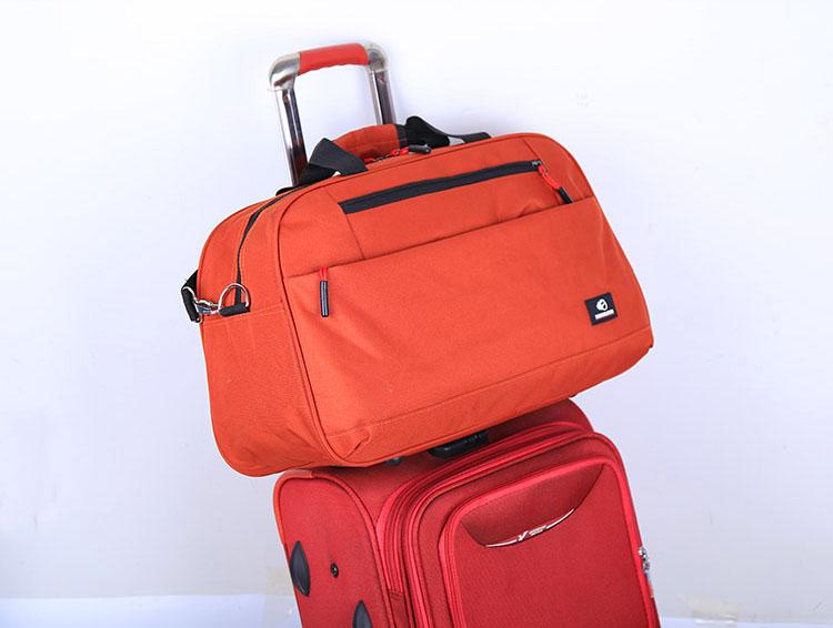 women travel bag 5