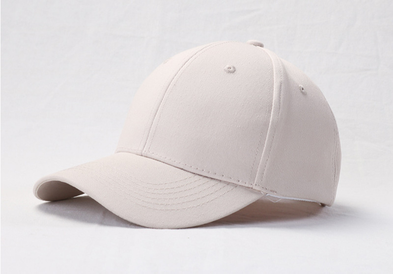 DHgate coupon: Men Women Outdoor Summer Cap Fashion Cotton Snapback Hats For Man Sun Hat